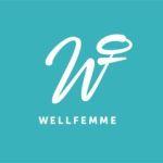 WellFemme